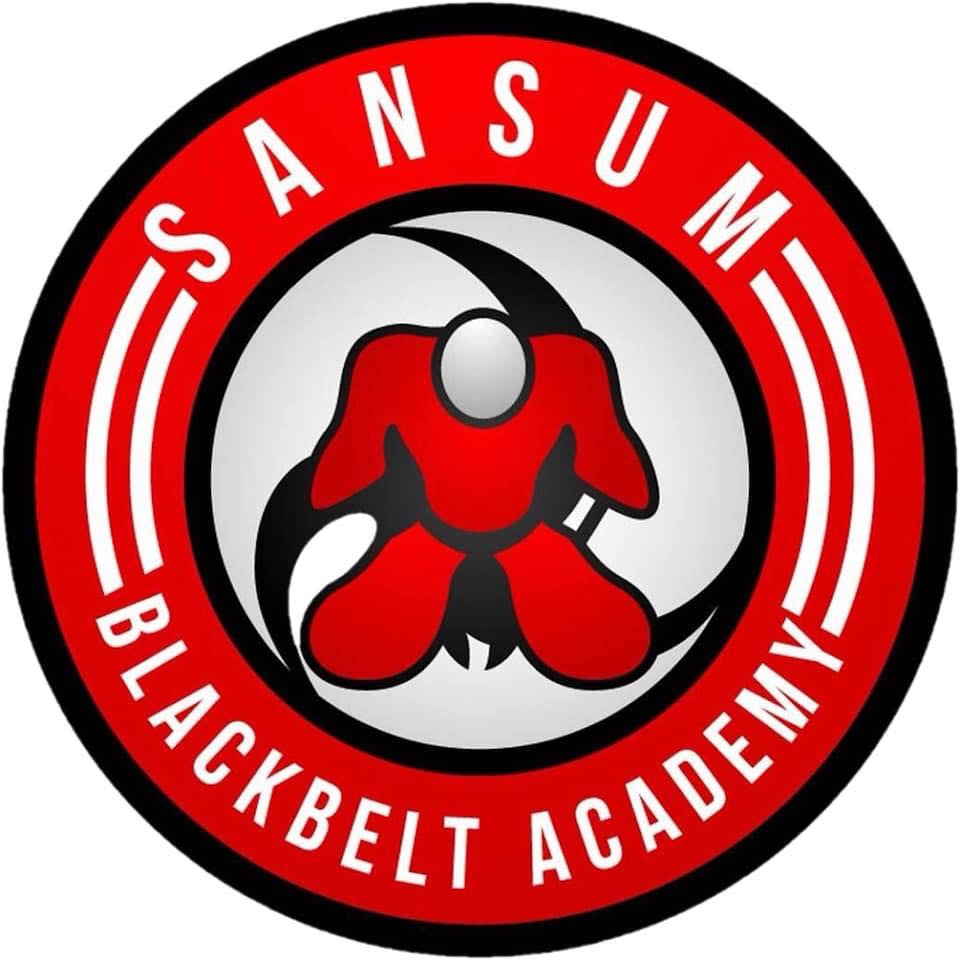 Sansum Martial Arts - Martial Arts Classes in Elgin